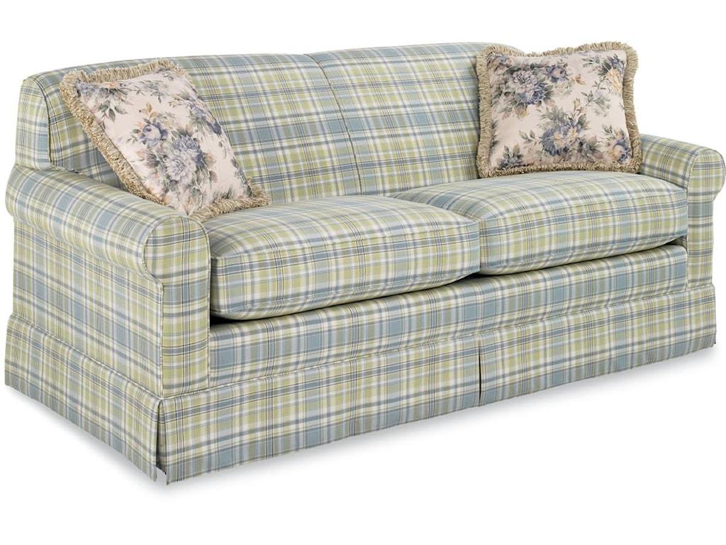 La-Z-Boy MadelineSUPREME-COMFORT™ Full Sleep Sofa