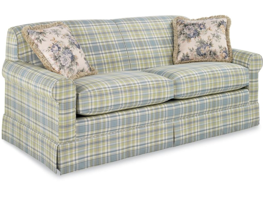 La-Z-Boy MadelineSUPREME-COMFORT™ Full Sleep Sofa