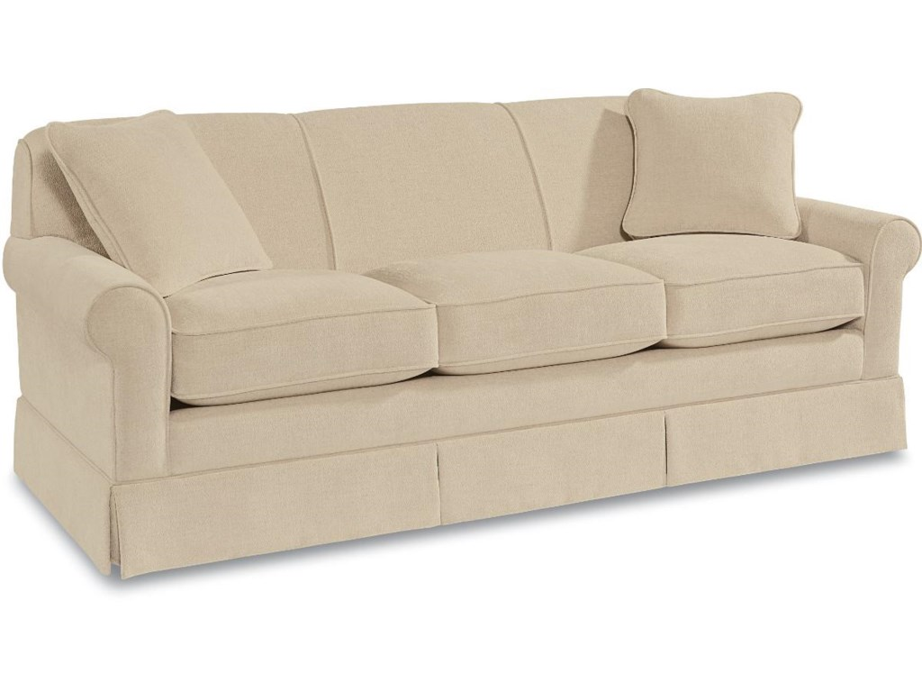 La-Z-Boy MadelineStationary Sofa