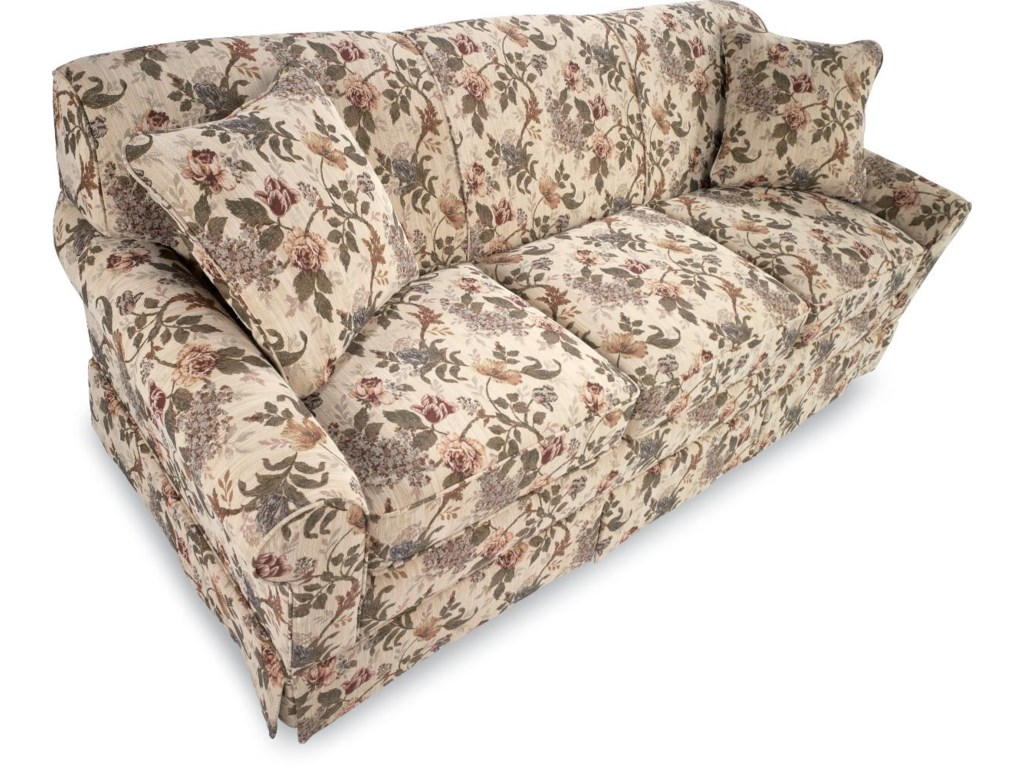 La-Z-Boy MadelineStationary Sofa