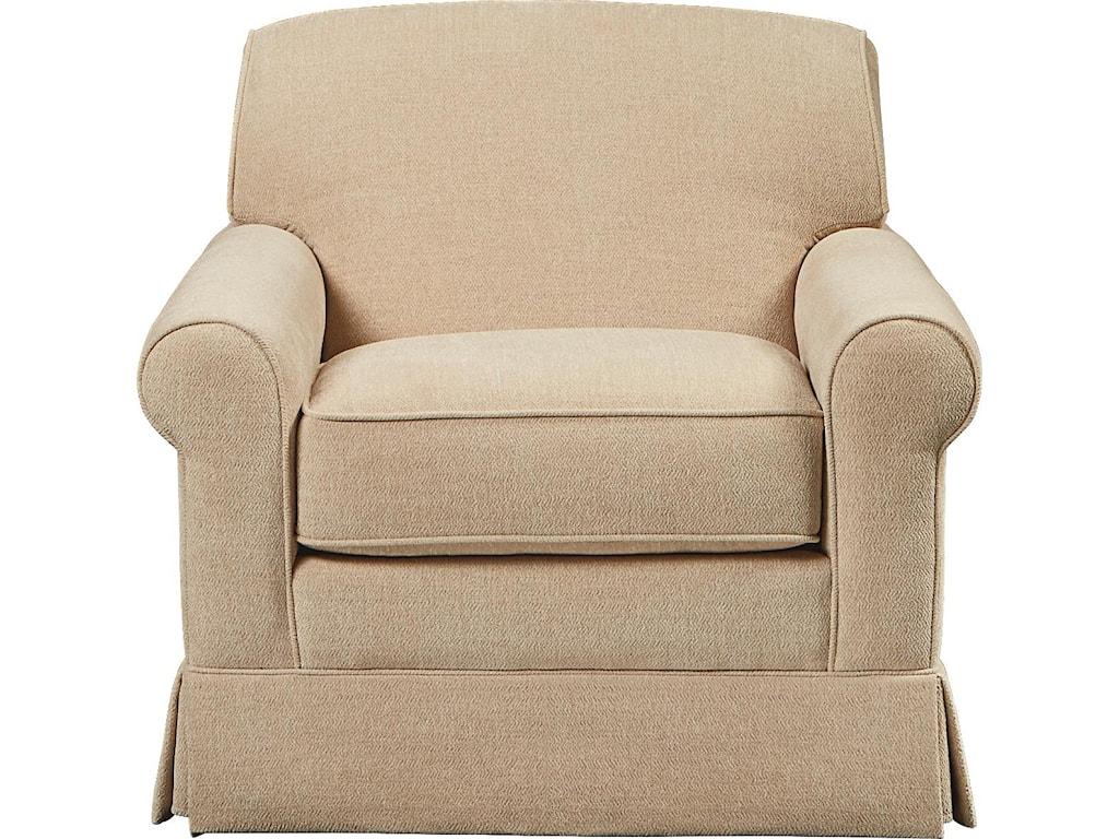 La-Z-Boy MadelineStationary Chair