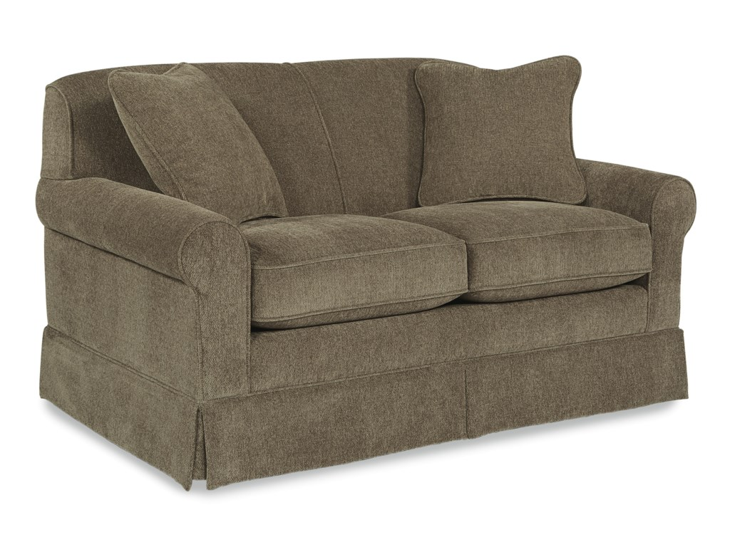 La-Z-Boy MadelineApartment Size Sofa