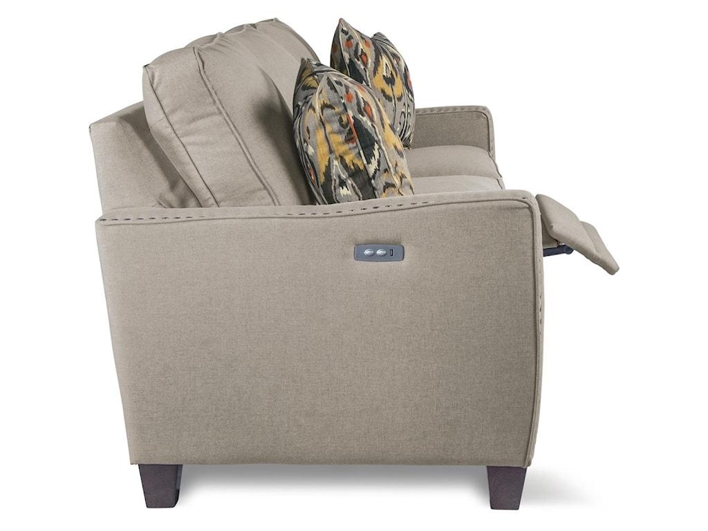 La-Z-Boy MakennaDuo™Reclining Sofa