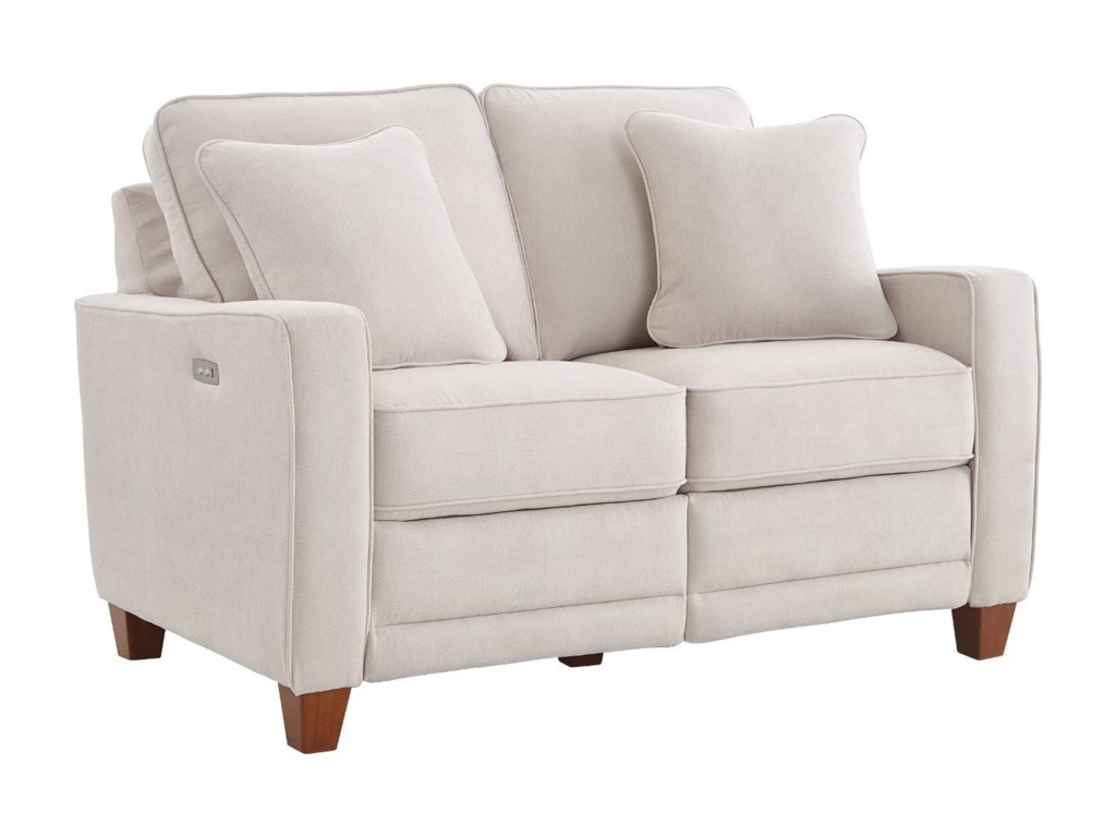 phoenix leather and loveseat room power bob living furniture s discount reclining large p gallery recliners