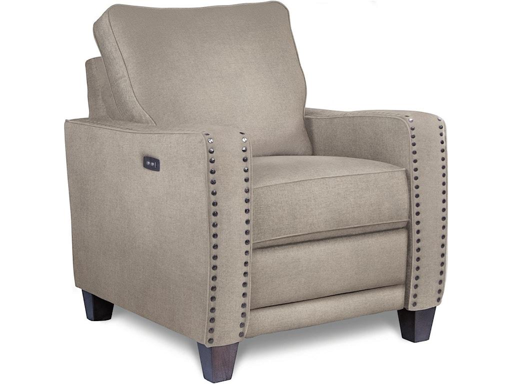 La-Z-Boy MakennaDuo™Reclining Chair
