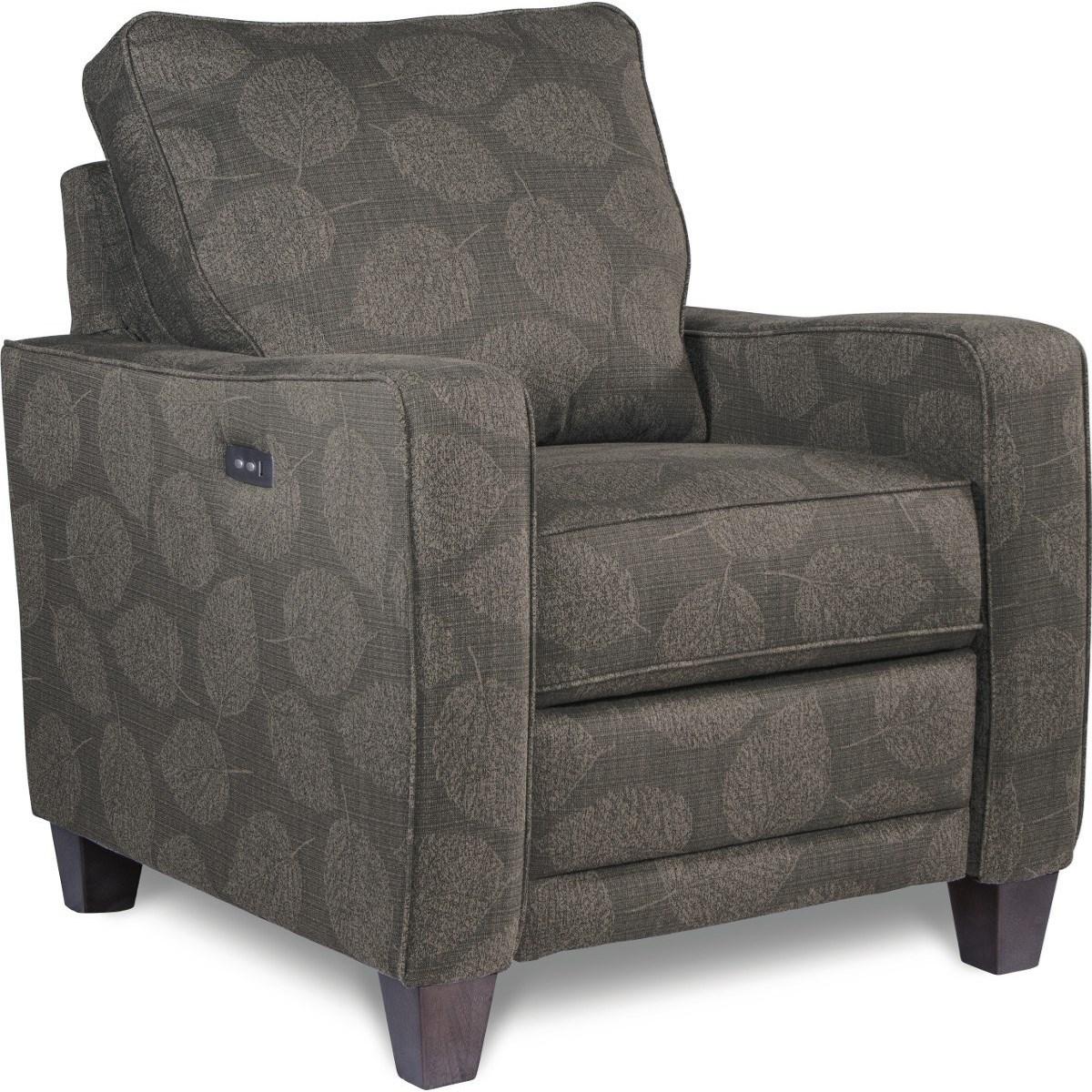 La Z Boy MakennaDuo™ Reclining Chair ...