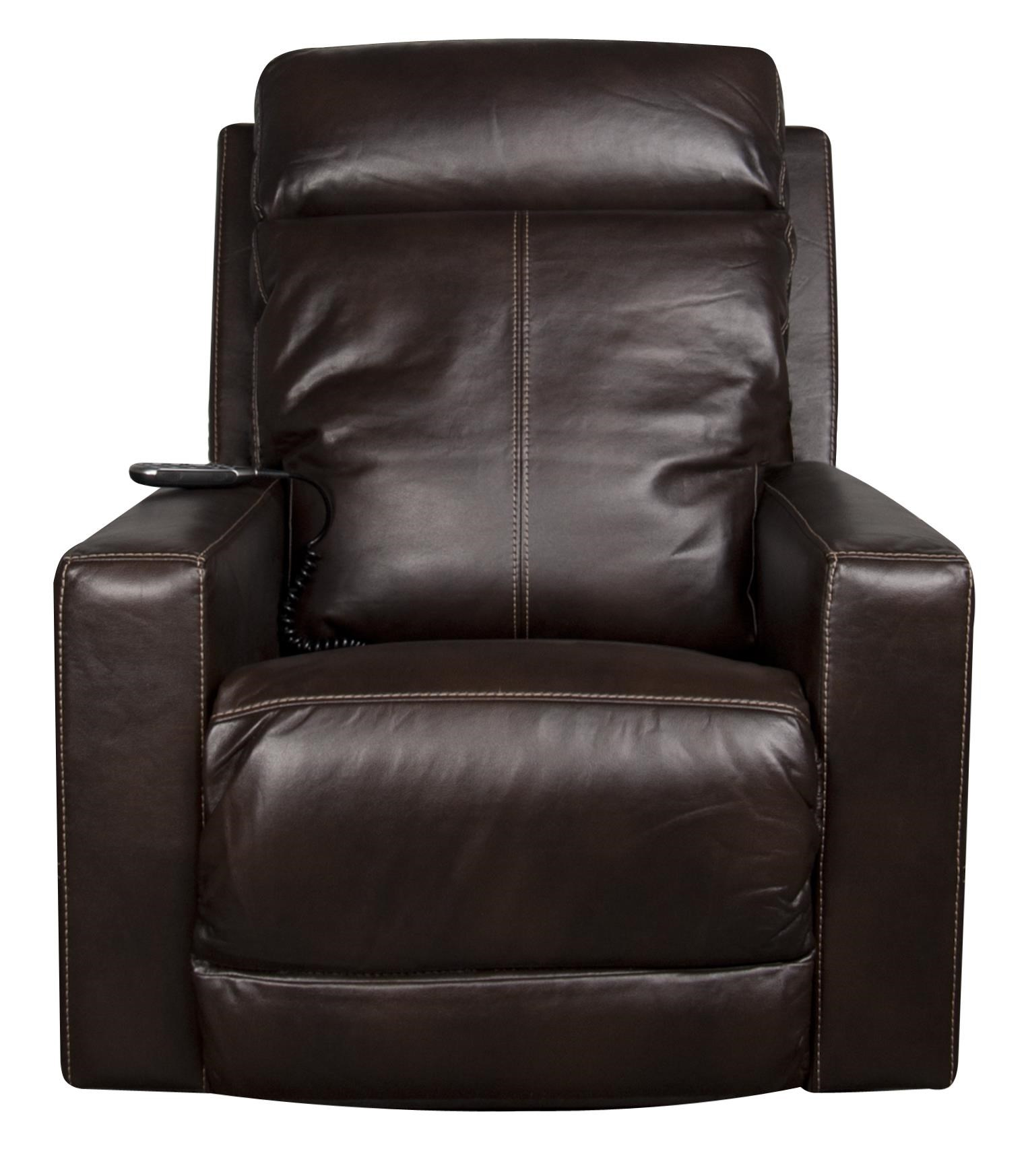 sc 1 st  Morris Furniture & La-Z-Boy Jax Power Rocker Recliner - Morris Home - Three Way Recliner islam-shia.org