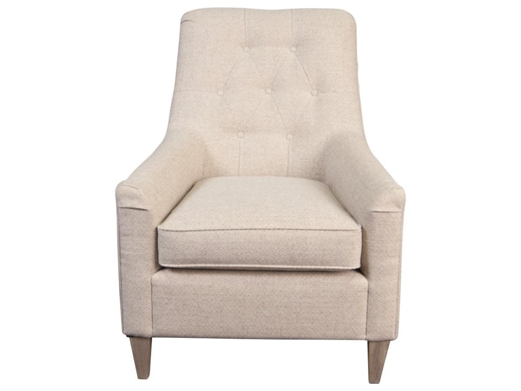 La-Z-Boy MariettaMarietta Accent Chair