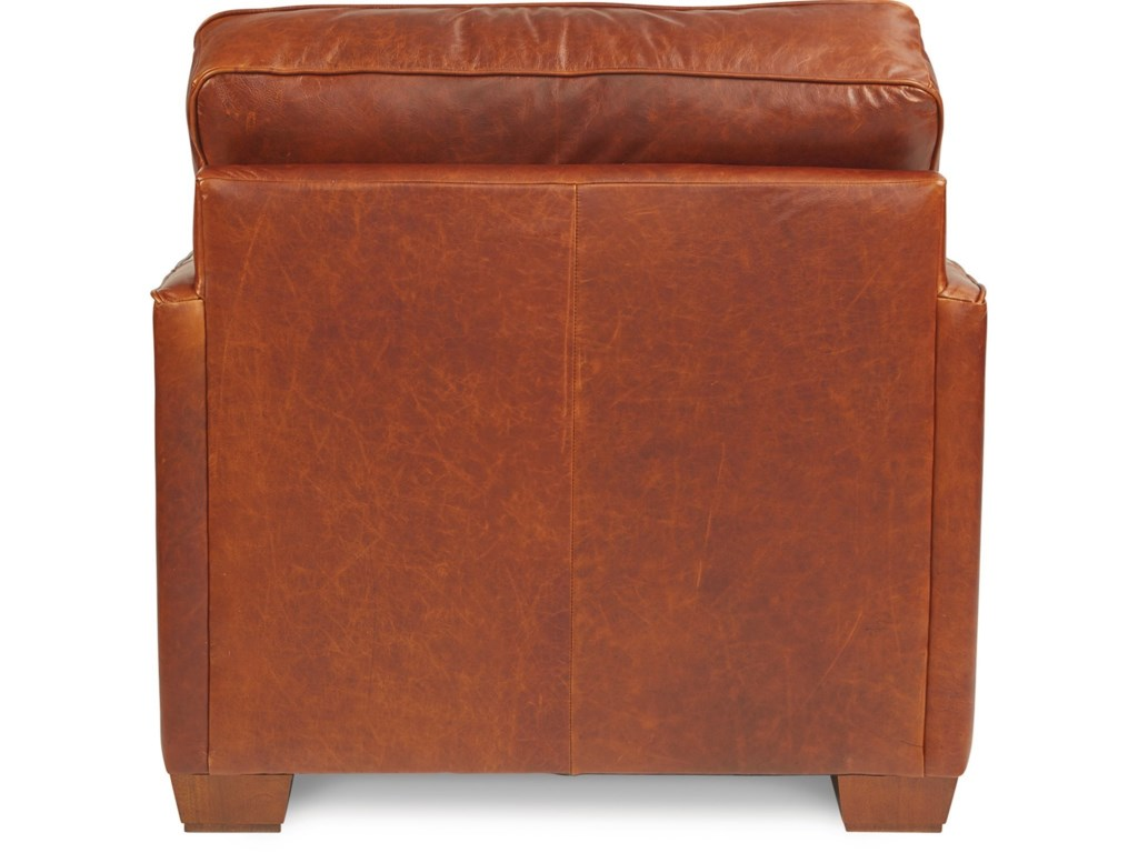 La-Z-Boy MeyerLa-Z-Boy Premier Stationary Chair