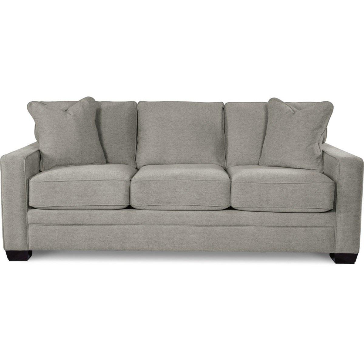 where are lazy boy sofas made