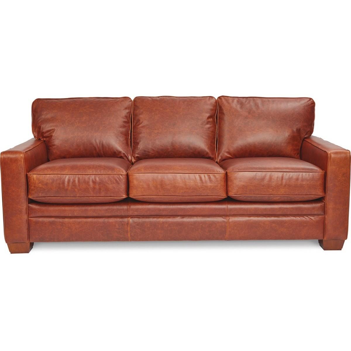Bon La Z Boy MeyerLa Z Boy Premier Sofa ...