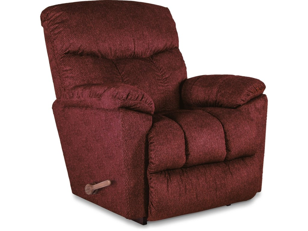 La-Z-Boy MorrisonRocking Recliner