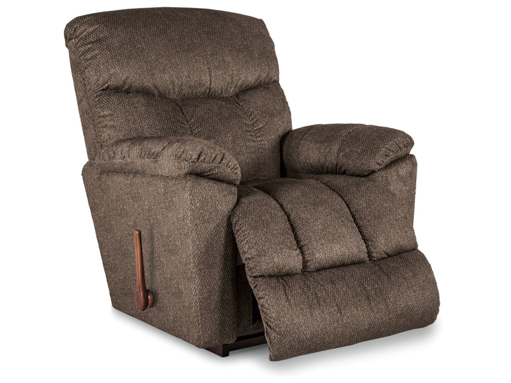 La-Z-Boy MorrisonRECLINA-WAY Wall Recliner
