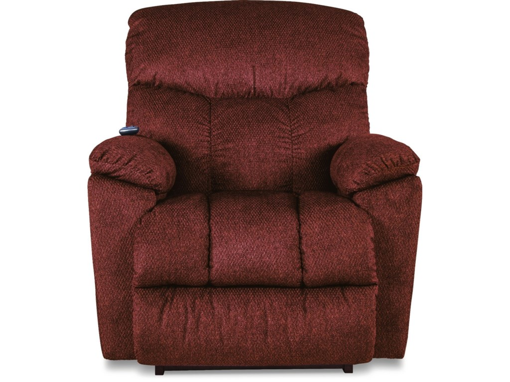 La-Z-Boy MorrisonPower-Recline-XRw+ Wall Recliner