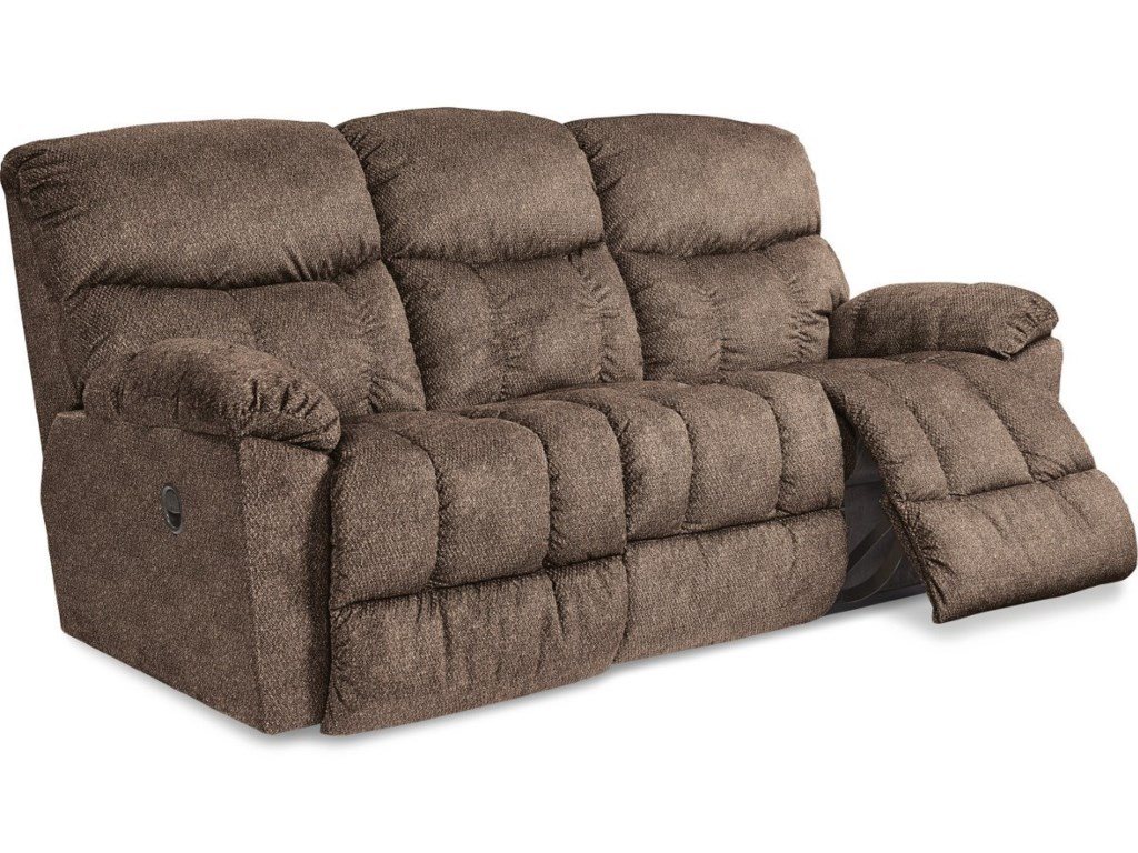 La-Z-Boy MorrisonPower Reclining Sofa