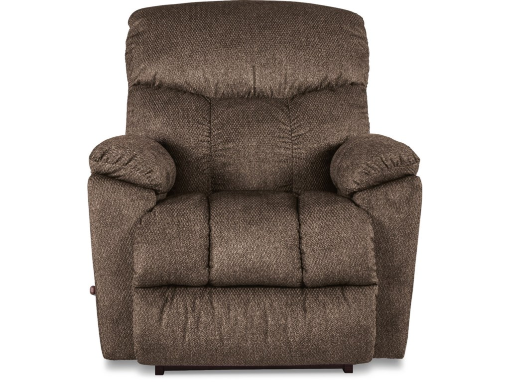 La-Z-Boy MorrisonPower-Recline-XR RECLINA-ROCKER Recliner