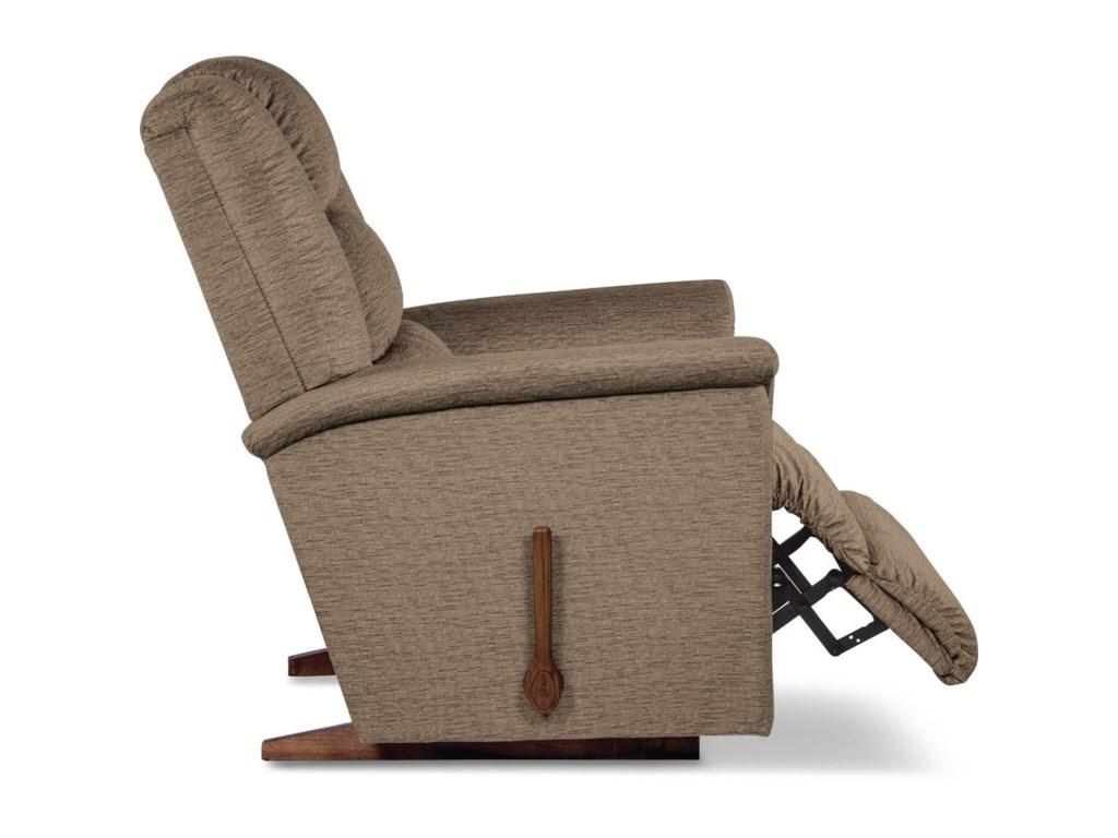 La-Z-Boy MurrayRocker Recliner