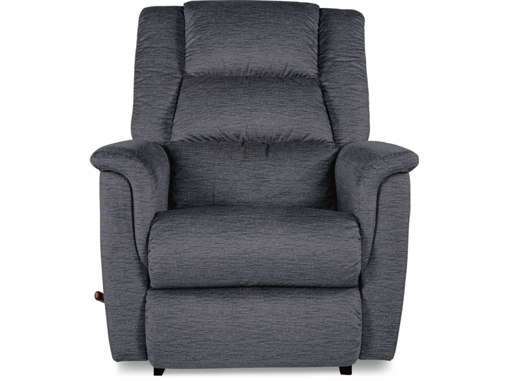Lazy Boy Recliner Tension Adjustment Coffee Tables Ideas