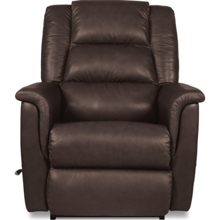 Power Wall Saver Recliner