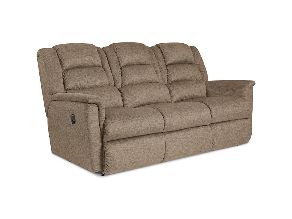 La-Z-Boy MurrayFull Reclining Sofa