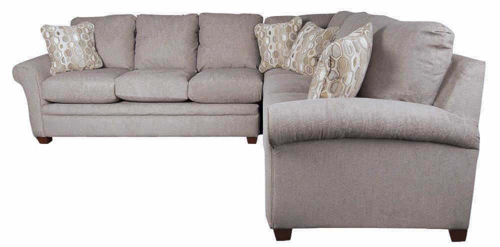 la addison sofa couch reclining z fabric full time lazy boy