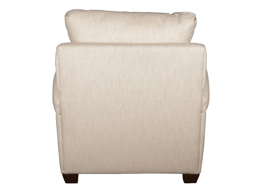 La-Z-Boy NatalieNatalie Chair