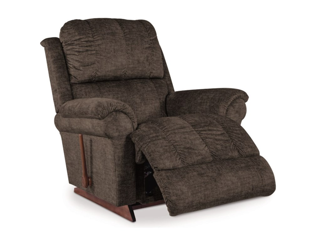 La-Z-Boy NealRocking Recliner
