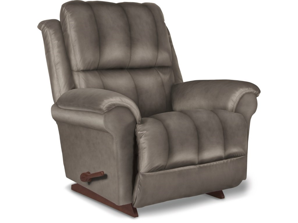 La-Z-Boy NealPower-Recline-XR RECLINA-ROCKER Recliner
