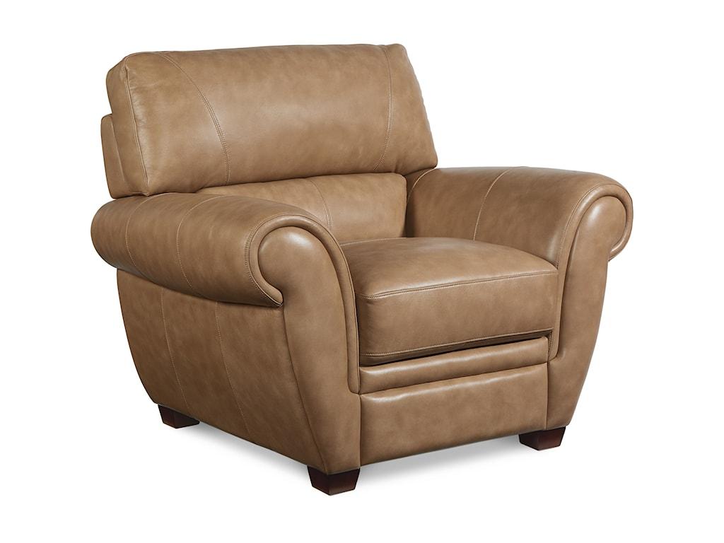 La-Z-Boy NitroStationary Chair