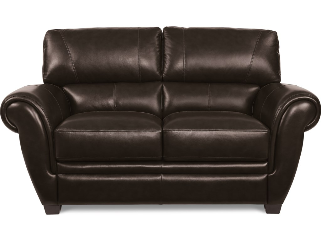 La-Z-Boy NitroLoveseat