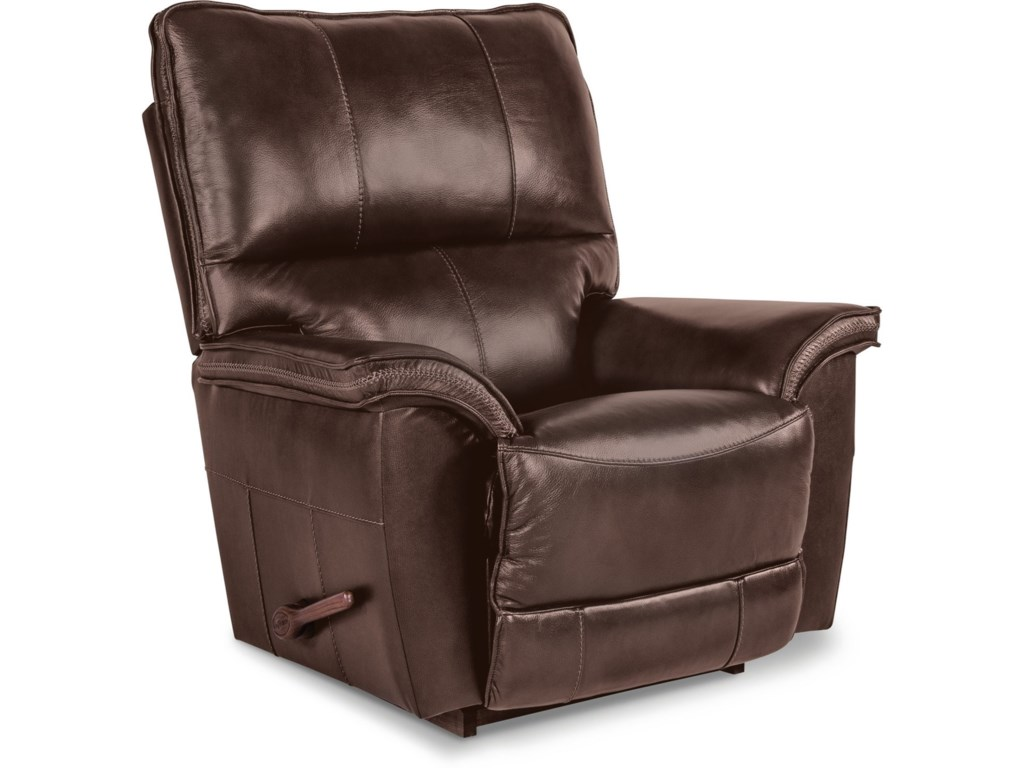 La-Z-Boy NorrisRECLINA-WAY Wall Recliner