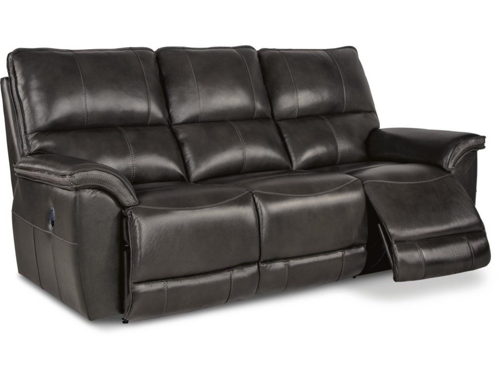 La-Z-Boy NorrisReclining Sofa