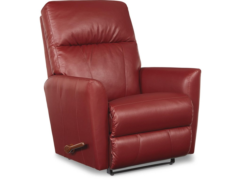 La-Z-Boy OdonRECLINA-WAY® Wall Recliner