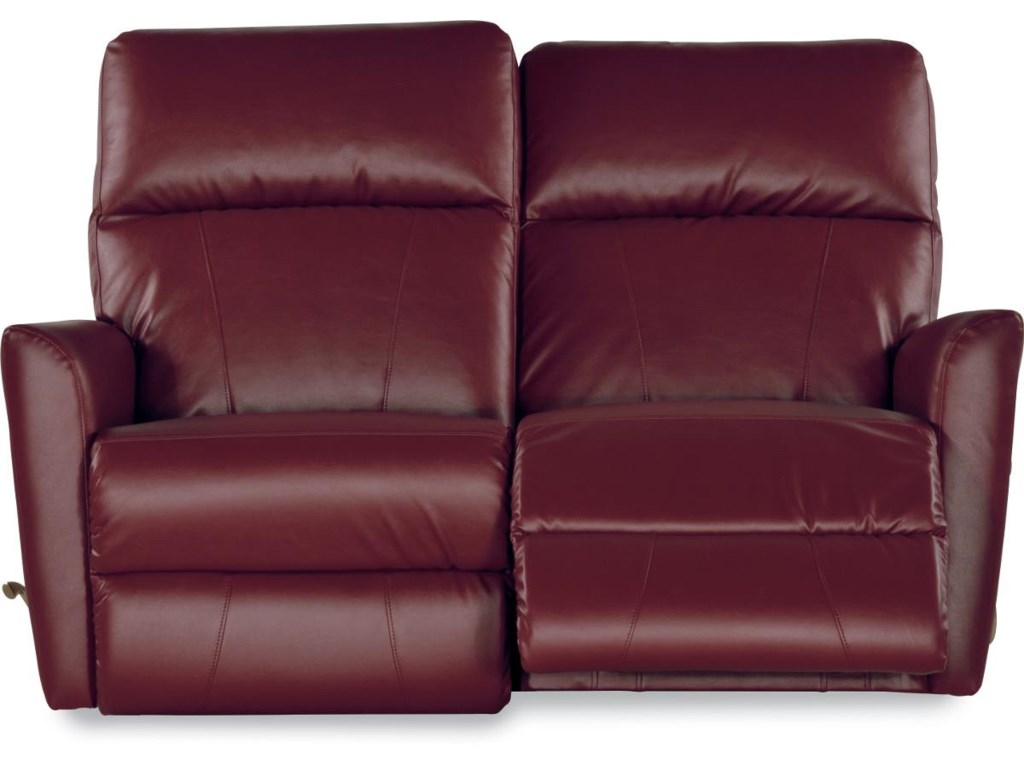 La-Z-Boy OdonReclina-Way® Full Reclining Loveseat