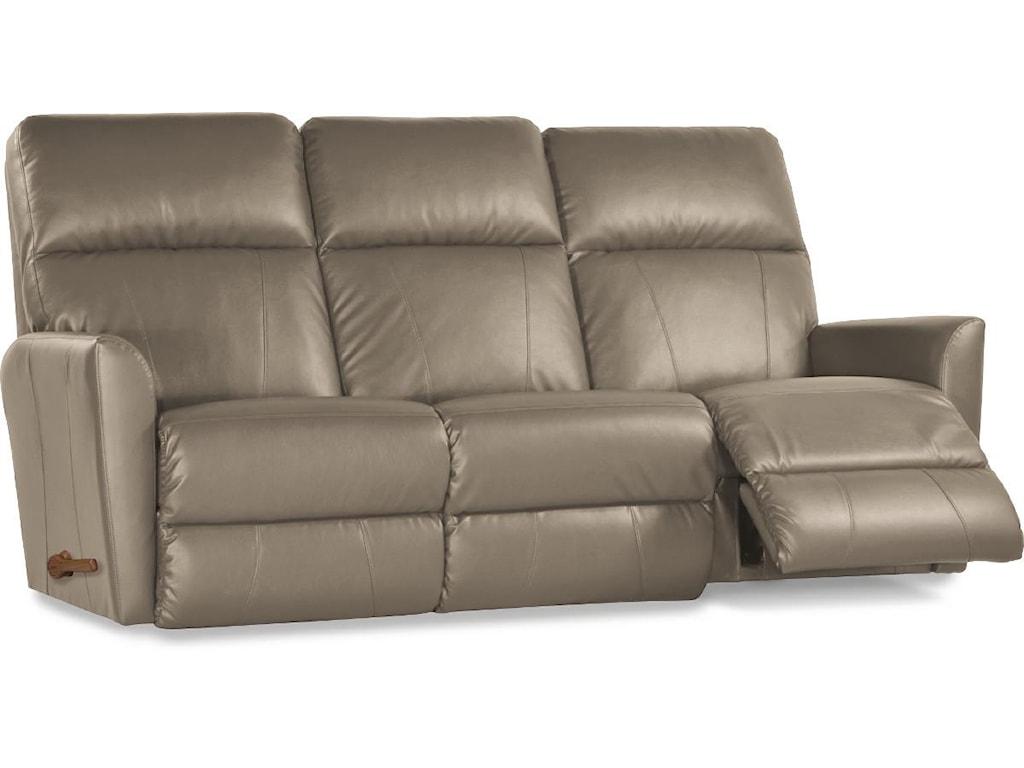 La-Z-Boy OdonReclina-Way® Full Reclining Sofa