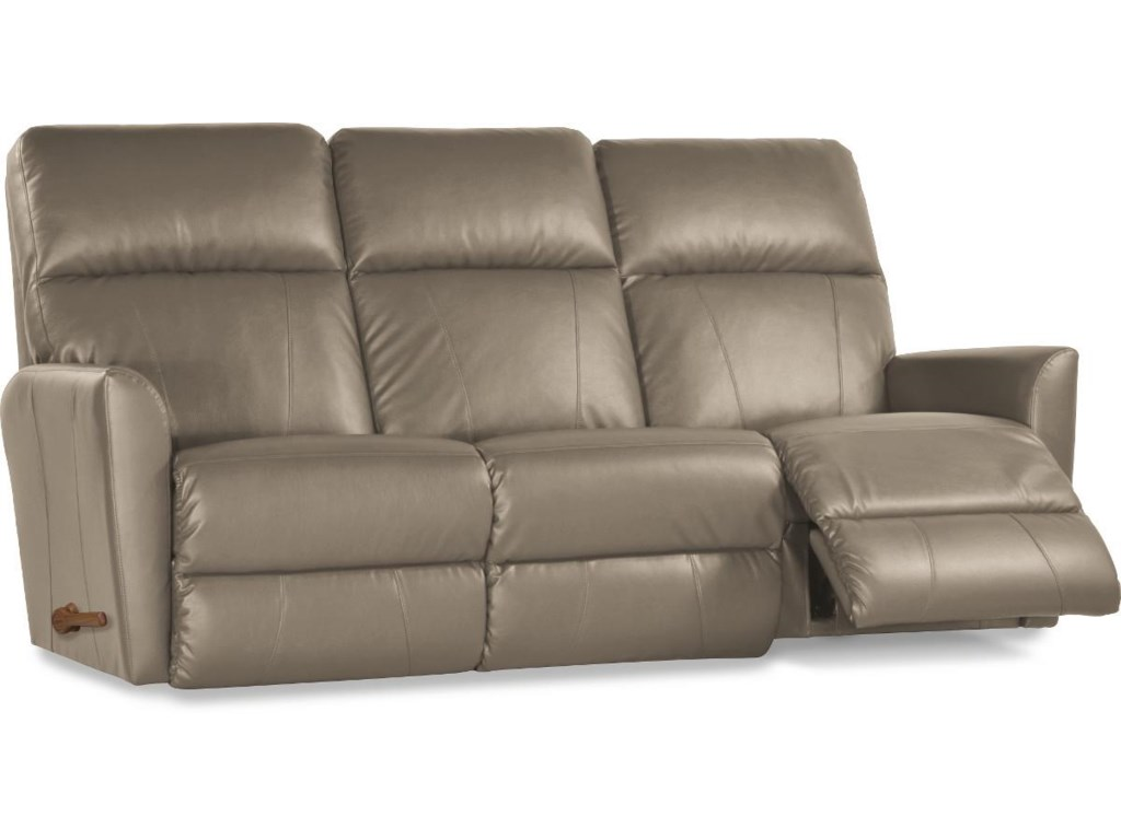 La-Z-Boy OdonReclina-Way® Full Reclining Sofa