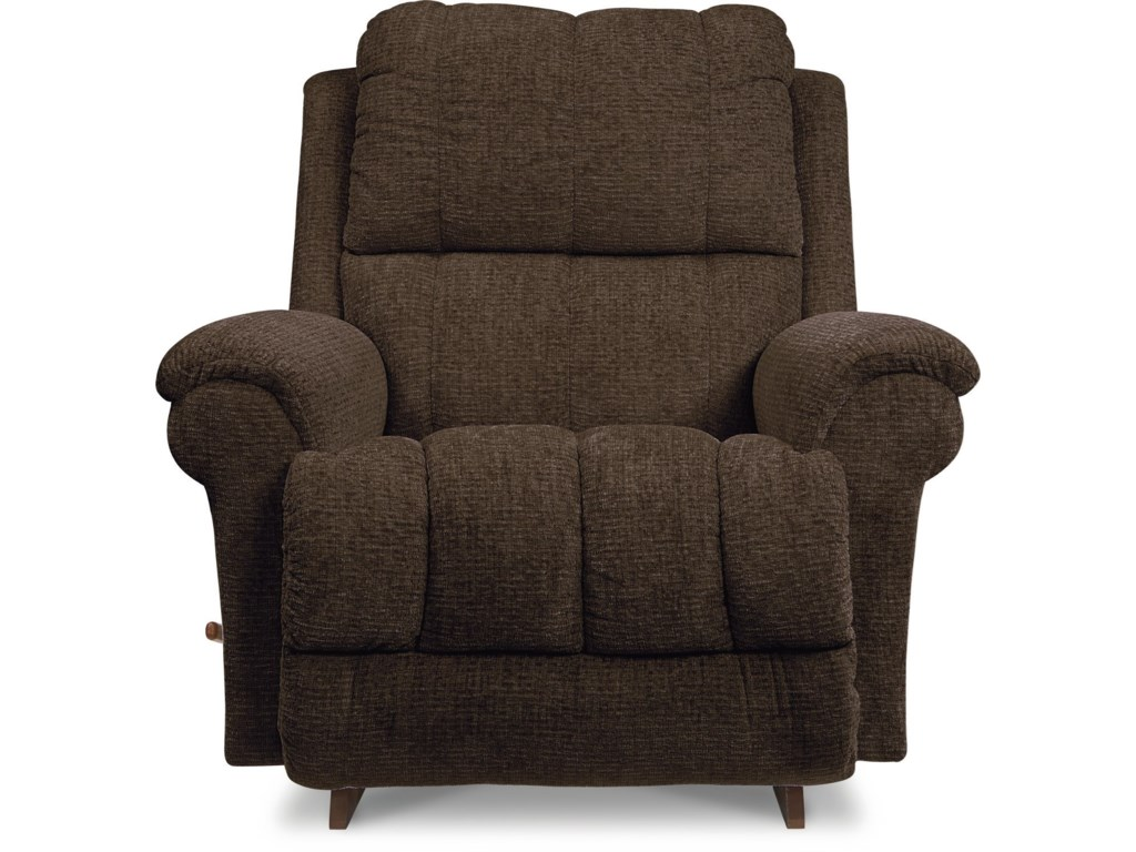 La-Z-Boy OnealReclina-Way Recliner