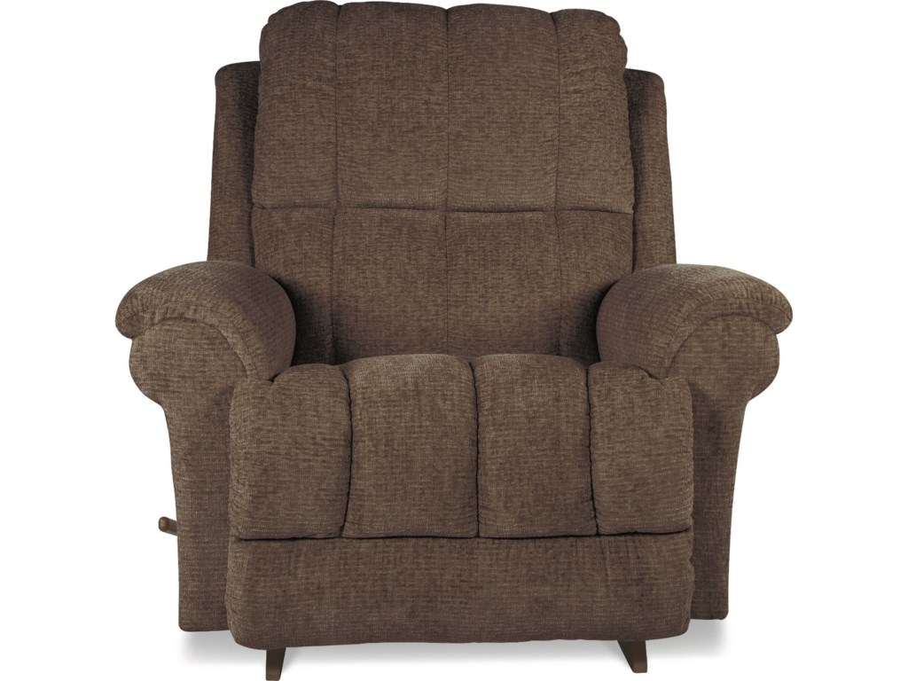 La-Z-Boy OnealReclina-Rocker Recliner
