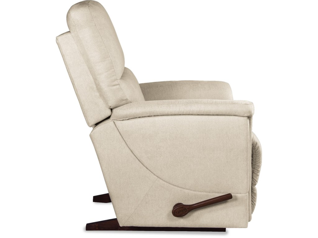 La-Z-Boy OscarRECLINA-WAY® Wall Recliner