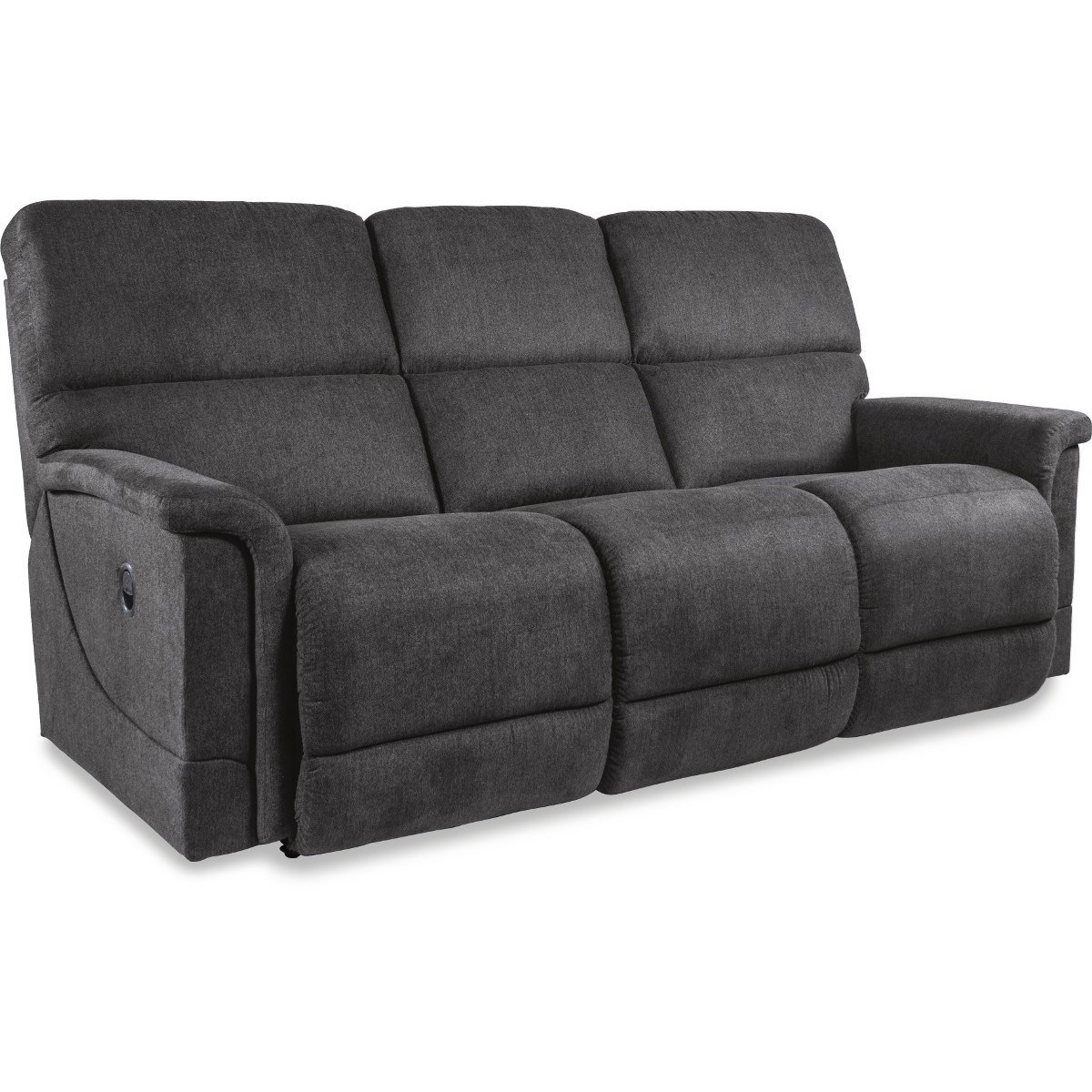 La Z Boy OscarLa Z Time® Full Reclining Sofa ...