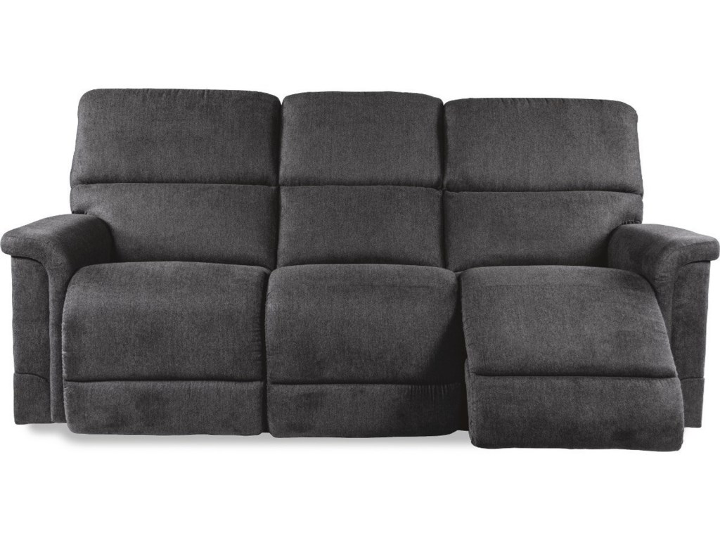 La-Z-Boy OscarLa-Z-Time® Full Reclining Sofa