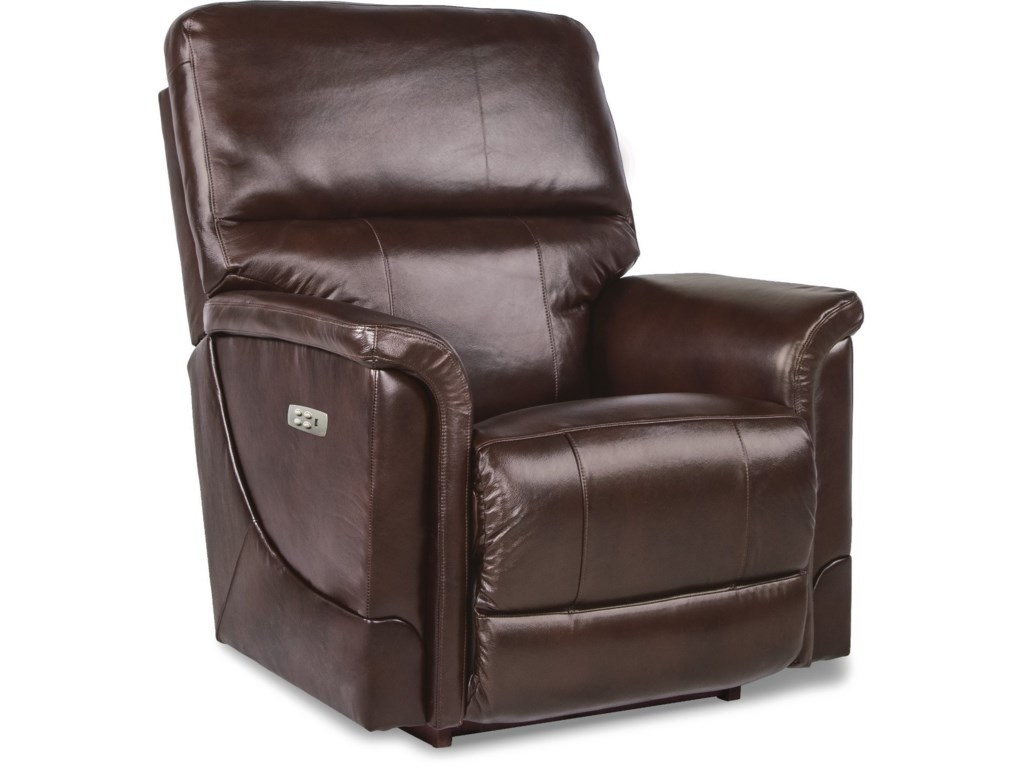 La-Z-Boy OscarPower-Recline-XR RECLINA-ROCKER® Recliner