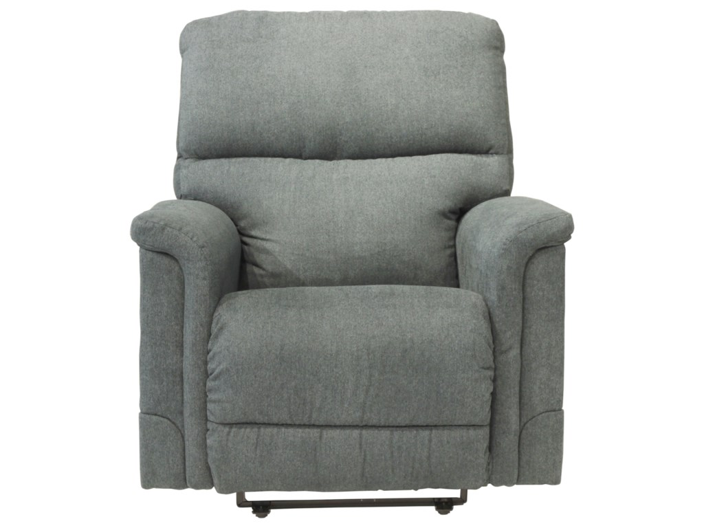 La-Z-Boy Oscar Power-Recline-XRw™ RECLINA-WAY® Recliner