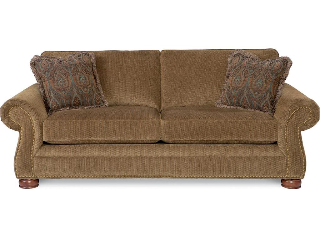 La Z Boy Pembrokepremier Sofa