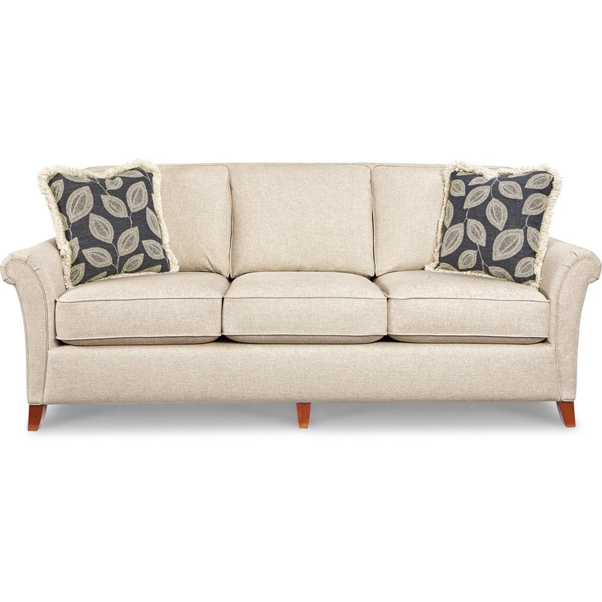 Attirant Conlinu0027s Furniture
