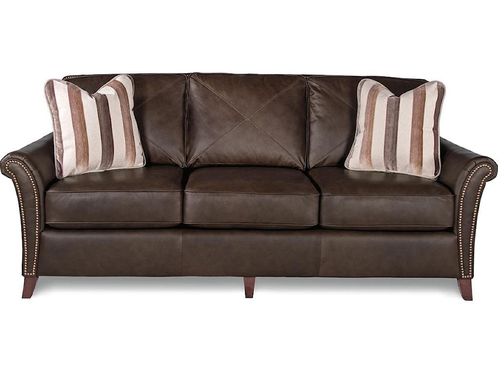 La-Z-Boy PhoebePremier Stationary Sofa