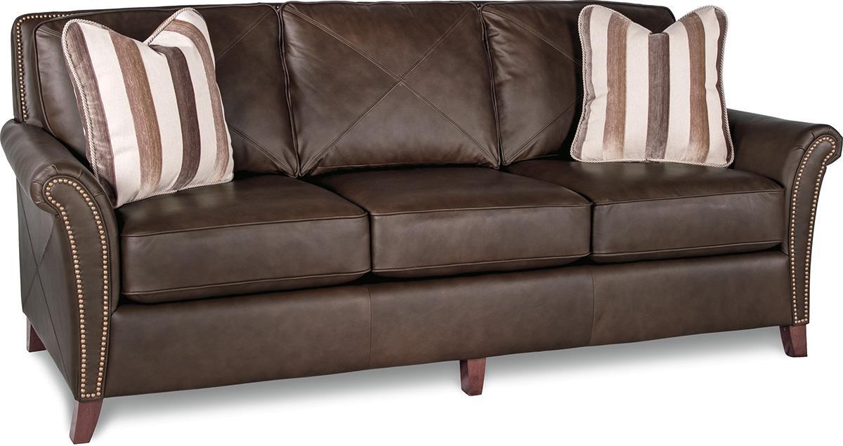Lovely SuperStore | Williston, Burlington, VT Furniture U0026 Mattress Store