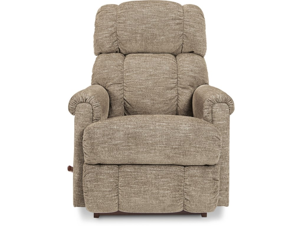 La-Z-Boy PinnacleRocking Recliner