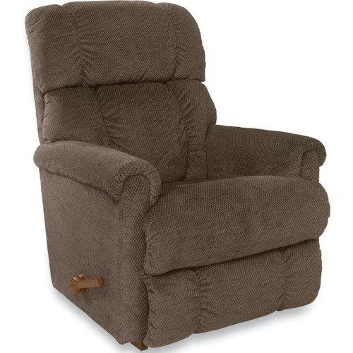 La-Z-Boy Pinnacle Reclina-Way? Reclining Chair
