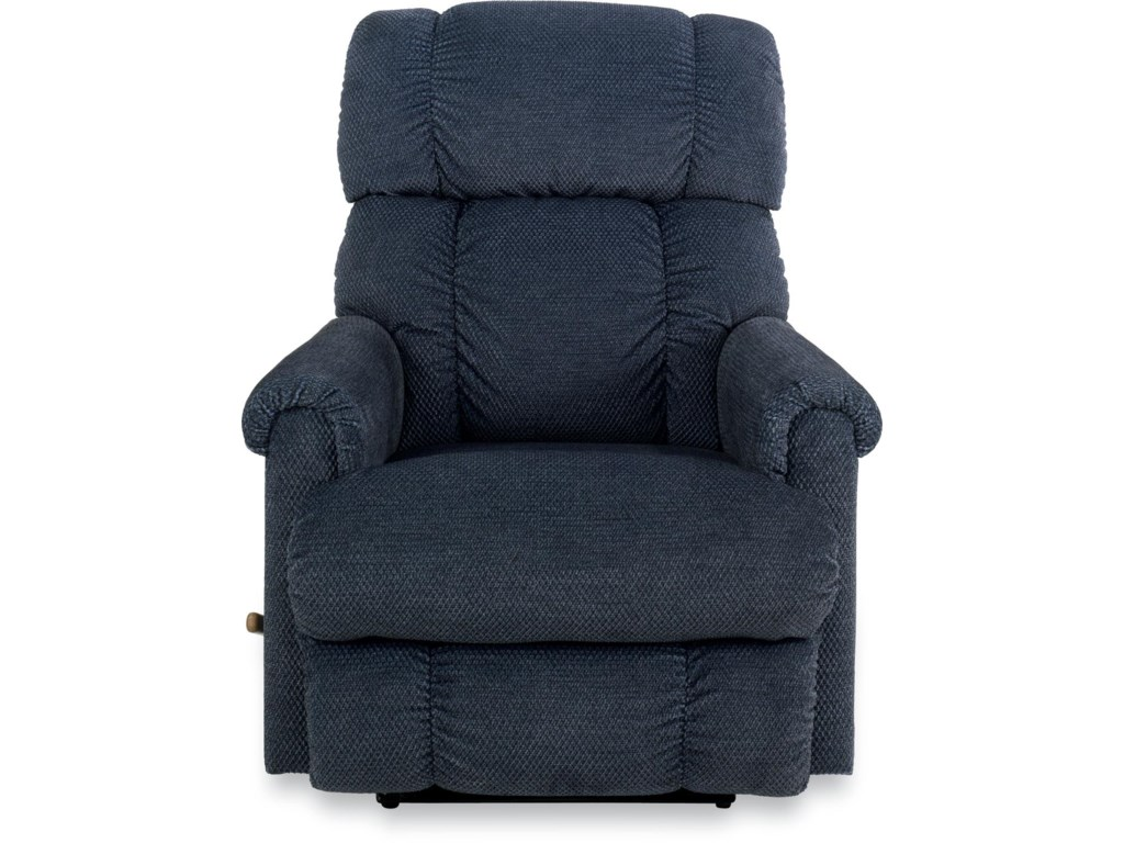 La-Z-Boy PinnacleReclina-Way? Recliner